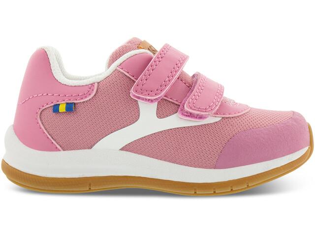 KAVAT Närke TX Shoes Barn pink
